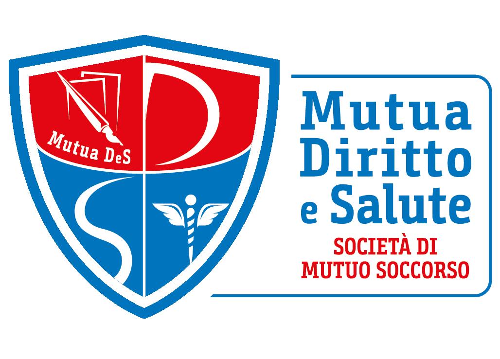 Mutua DeS